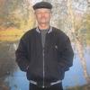леонид, 60, г.Екатеринбург