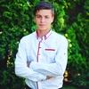 Тарас, 20, г.Вроцлав