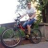 Олег, 27, г.Симферополь