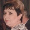 Галина, 52, г.Уральск