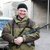 Байда, 37, г.Стаханов