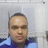 Guilherme Martins Da , 29, г.Белу-Оризонти
