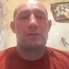 Вадим, 41, г.Харьков
