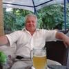 леонид, 56, г.Burgas