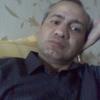 Наджаф, 38, г.Баку