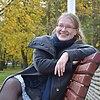Jevgenia, 37, г.Таллин
