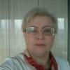 Александра, 58, г.Полтава