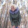 Марина, 28, г.Пинск
