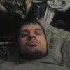 Павел, 27, г.Курган