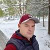 иван, 34, г.Усть-Каменогорск