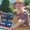 Ludmila, 52, г.Кореличи