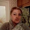 Татьяна, 37, г.Чернигов