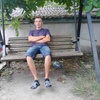 Олег, 31, г.Кельменцы