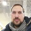Антон, 36, г.Люберцы