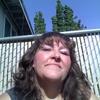 Danielle Wells, 47, г.Юджин