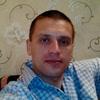 Дмитрий, 33, г.Мстиславль