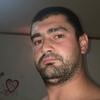 Владимир, 28, г.Пусан