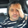 Dr Jason, 49, г.Торонто