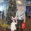 Александр, 42, г.Самара