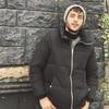 dracarys targeryan, 30, г.Измир
