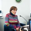 Оксана Челышева, 48, г.Heiskala