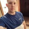 Алексей, 23, г.Павлодар
