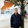 Алексей, 26, г.Тобольск