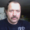 Иван, 42, г.Верховцево