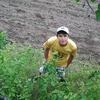 Сергей, 21, г.Окница