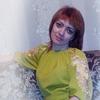Ольга, 32, г.Ярославль