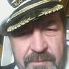 ЕВГЕНИЙ, 63, г.Тосно