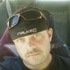 Chris, 36, г.Даллас