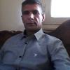 Nasim Manai, 38, г.Дубай