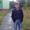 Игорь, 46, г.Курган
