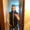 Артём, 26, г.Тольятти