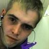 Roman, 22, г.Арзамас