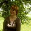 Елена, 43, г.Заводоуковск