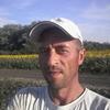 Алексей, 43, г.Сердобск
