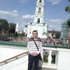 Игорь Мясковский, 47, г.Горловка