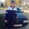 Aliaksandr, 28, г.Волковыск