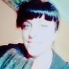 Ольга, 41, г.Гурьевск