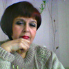 Елена, 63, г.Свердловск