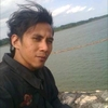 Ras Wahyu, 34, г.Джакарта
