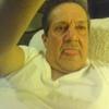 Mike, 58, г.Нэшвилл