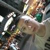 Алексей, 28, г.Бангкок