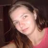 Елена, 24, г.Югорск