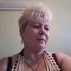 Светлана, 55, г.Комсомольск