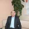 Вячеслав, 66, г.Мозырь
