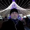 Александр, 33, г.Белгород
