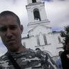 Виталий, 31, г.Йошкар-Ола